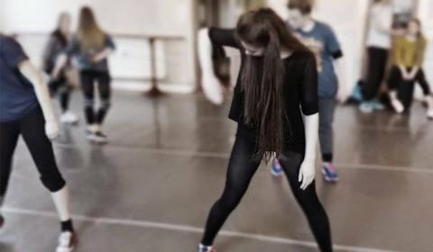 Ludus Dance Boost It