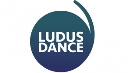 Ludus Dance - Blog