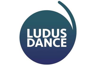 Ludus Dance - Blog