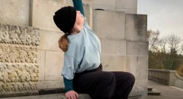 Dance Rising