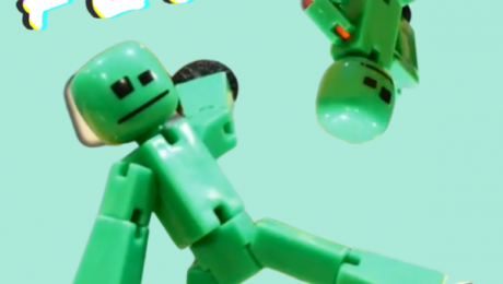wave dance bots